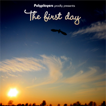 polyplayers_cover_firstDay_V1