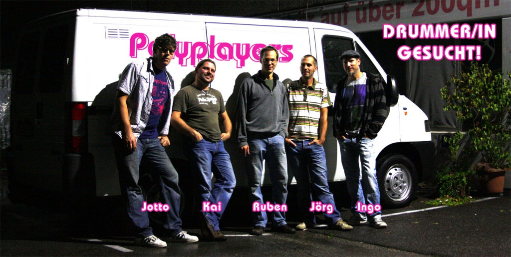 polyplayers_okt_2012_seeking_a_drummer